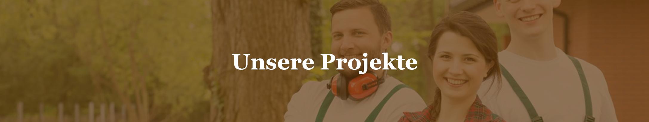 header_projekte