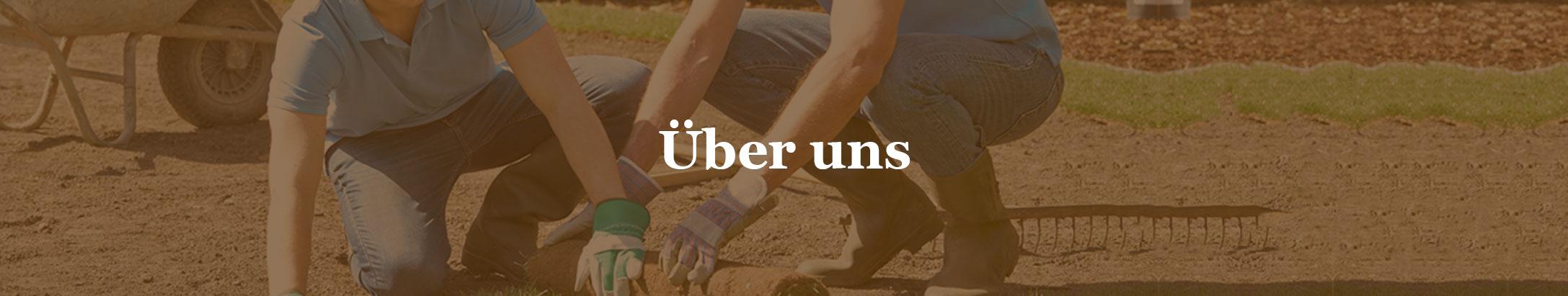 header_ueber_uns